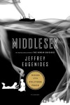 #3 Middlesex (Eugenides)