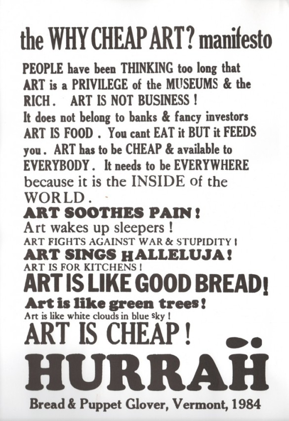 why-cheap-art-manifesto.-001-703x1024